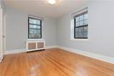 824 Bronx River Road - Photo 12