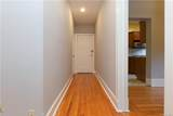 824 Bronx River Road - Photo 14