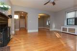 824 Bronx River Road - Photo 15