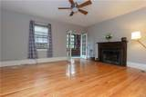 824 Bronx River Road - Photo 3