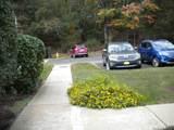 9 Secora Road - Photo 5