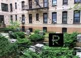 345 86th Street - Photo 1