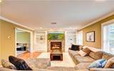 48 Pine Hill Road - Photo 13