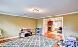 48 Pine Hill Road - Photo 14