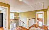 48 Pine Hill Road - Photo 16