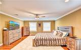 48 Pine Hill Road - Photo 17