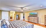 48 Pine Hill Road - Photo 18