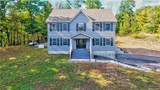 48 Pine Hill Road - Photo 2