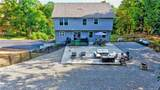 48 Pine Hill Road - Photo 27
