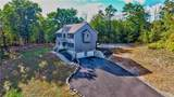 48 Pine Hill Road - Photo 4
