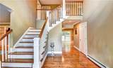 48 Pine Hill Road - Photo 6