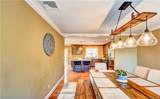 48 Pine Hill Road - Photo 8