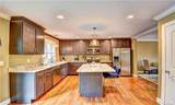 48 Pine Hill Road - Photo 9