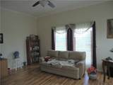 170 Long Lane - Photo 7