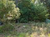 Lot 24 South Road - Photo 8