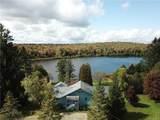 577 White Roe Lake Road - Photo 10