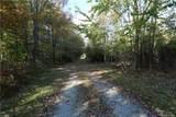 577 White Roe Lake Road - Photo 14