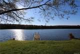 577 White Roe Lake Road - Photo 18