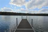 577 White Roe Lake Road - Photo 2