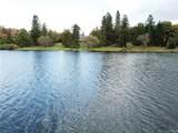 577 White Roe Lake Road - Photo 9