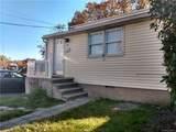 71 Pleasant Street - Photo 2