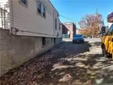 71 Pleasant Street - Photo 4