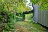 174 Mary Smith Hill Road - Photo 13