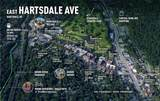 80 Hartsdale Avenue - Photo 29