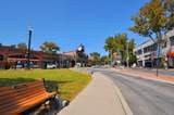 80 Hartsdale Avenue - Photo 35