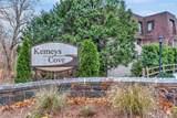 411 Kemeys Cove - Photo 14