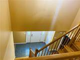 154 Mail Road - Photo 10