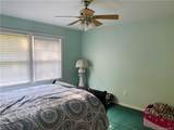 154 Mail Road - Photo 12