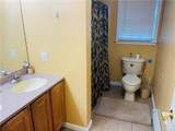 154 Mail Road - Photo 13