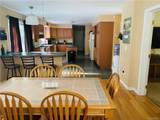 154 Mail Road - Photo 7