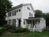 110 Vineyard Avenue - Photo 1