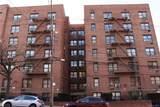 3123 Bailey Avenue - Photo 17