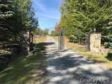 Hideaway Dr Lot #36 Drive - Photo 1