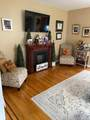 3179 Parsifal Place - Photo 3