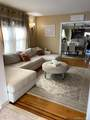 3179 Parsifal Place - Photo 4