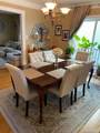 3179 Parsifal Place - Photo 6