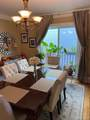 3179 Parsifal Place - Photo 8
