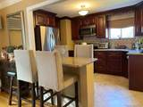 3179 Parsifal Place - Photo 9