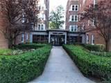 625 Gramatan Avenue - Photo 14