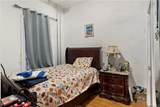 2849 Bainbridge Avenue - Photo 14