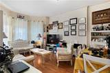 2849 Bainbridge Avenue - Photo 17