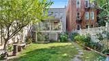 2849 Bainbridge Avenue - Photo 35