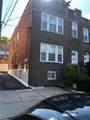 4626 Carpenter Avenue - Photo 2