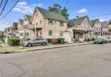 245 Depew Street - Photo 1
