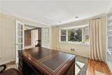 39 Olmsted Road - Photo 10