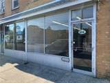 614 Halstead Avenue - Photo 1
